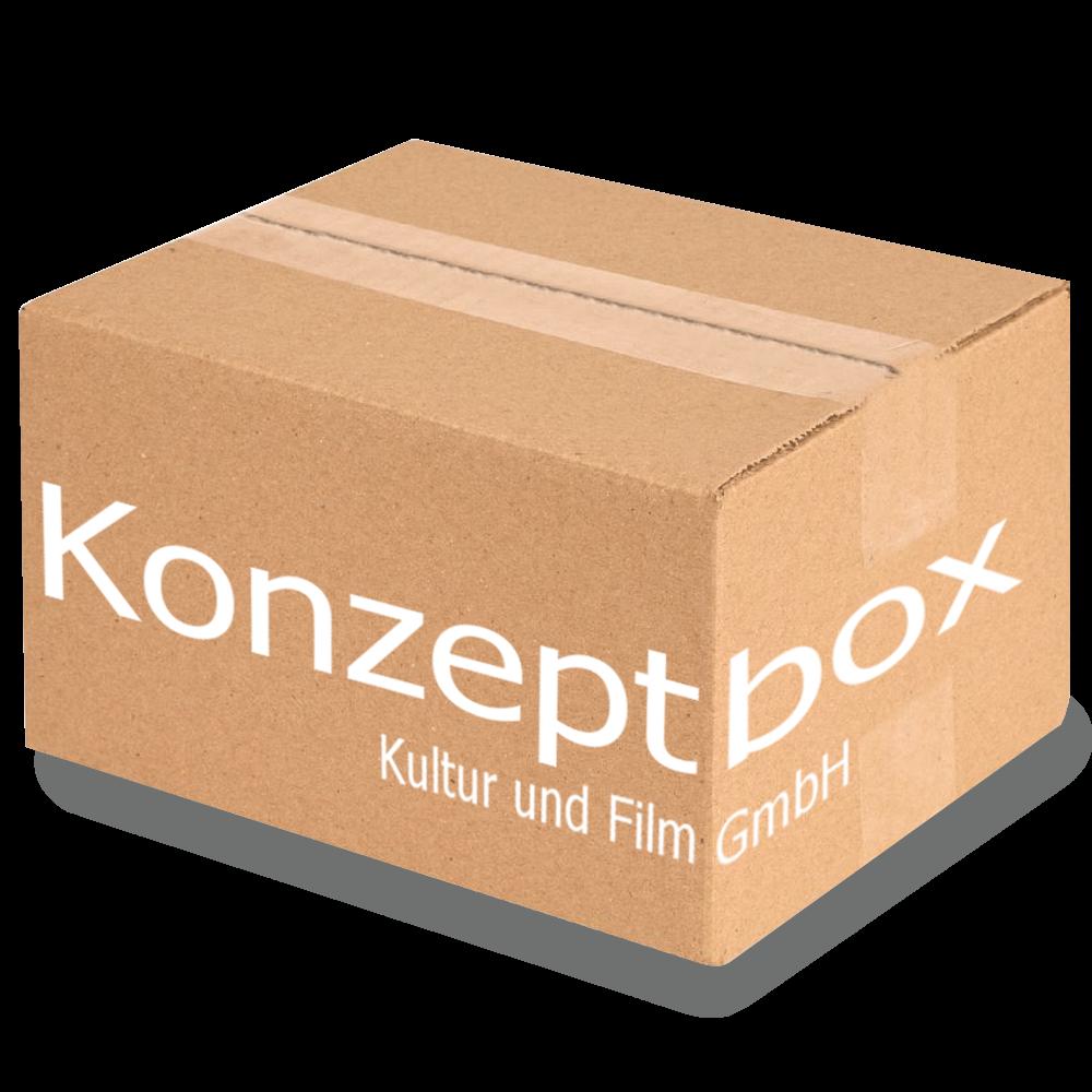 Konzeptbox